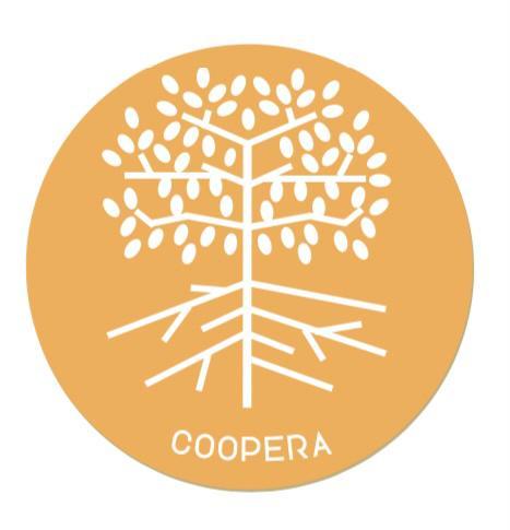 ESC-coopera